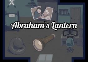 Abraham's Lantern