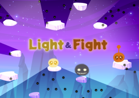 LightAndFight
