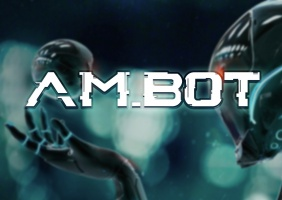 AM.bot