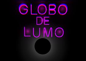 Globo De Lumo