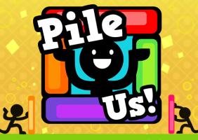 Pile Us!