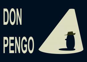 Don Pengo