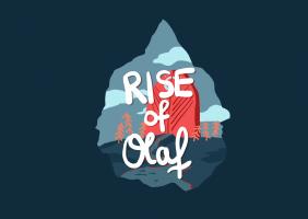Rise of Olaf