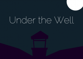 Under the Well