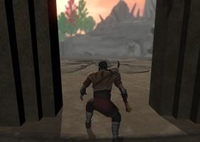 The Seventh Khan