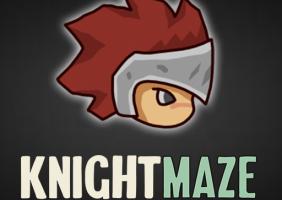 KnightMaze