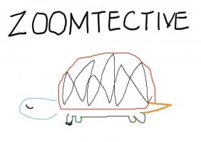 줌텍티브 ZOOMtective