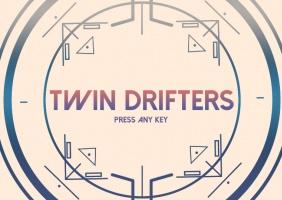 Twin Drifters