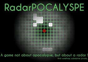 RadarPOCALYPSE