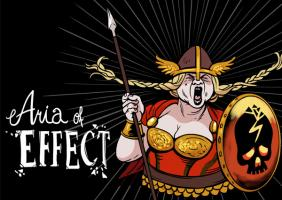 Aria of Effect