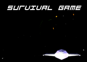 Space Wave Survival