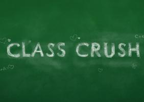 Class Crush