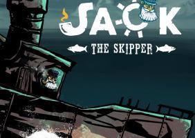 Jack the Skipper
