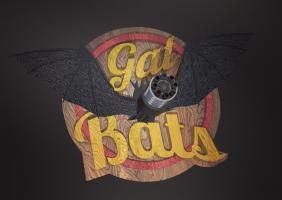 Gat Bats