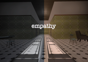 Empathy - A Game About Depression