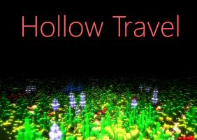 Hollow Travel