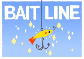 Bait Line