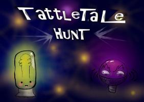 Tattletale Hunt