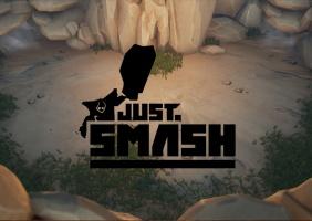 JustSmash