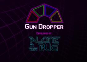 GunDropper VR