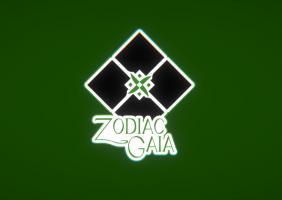 Zodiac Gaia
