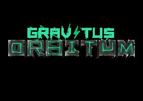 Gravitus Orbitum