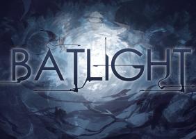 Batlight