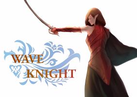 Wave Knight
