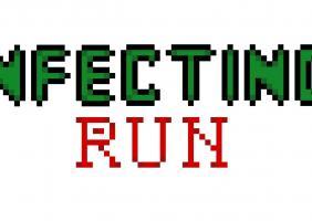 Infecting Run