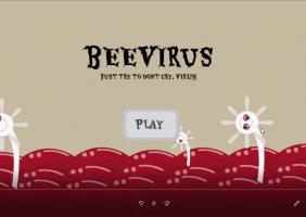 BeeVirus