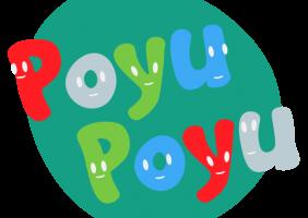 Poyu Poyu