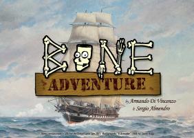 Bone Adventure