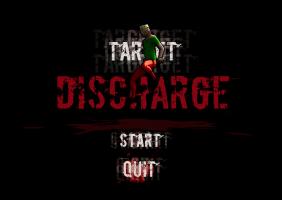Target Discharge
