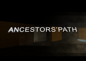 Ancestors' PATH