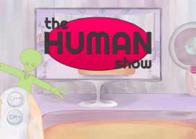 The Human Show