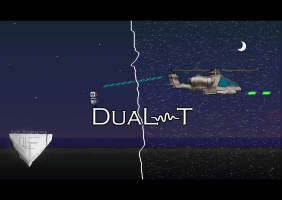 Dual-T
