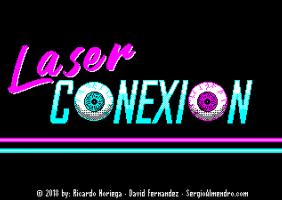 Laser Conexion