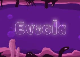 Eviola