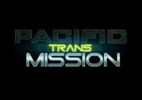 Pacific TRANS Mission