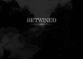 Retwined - Global Game Jam 2019