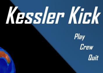 Kessler Kick